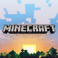 MinecraftAnmeldung Xbox - Minecraft pocket edition server erstellen kostenlos