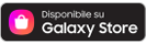 Icona di Samsung Galaxy