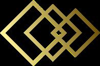 Tetrascape