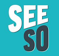 seeso logo