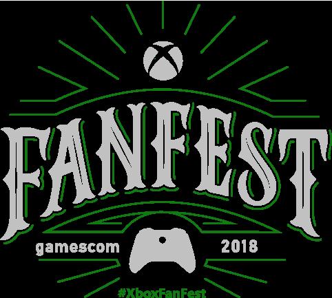 FanFest-Logo