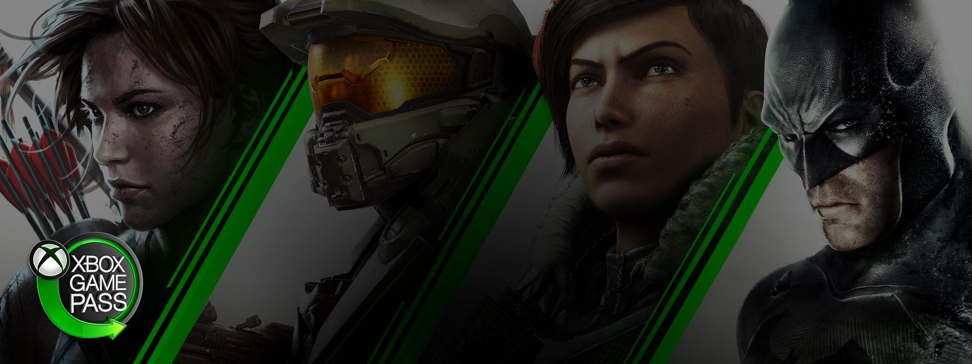 Citaten Weergeven Xbox : Coov n usb controller converter adapter voor ps ps xbox one