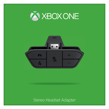 ... .PNG?n=prev... Xbox One Kinect Png
