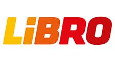Libro-Logo
