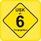 USK AB 6 JAHREN