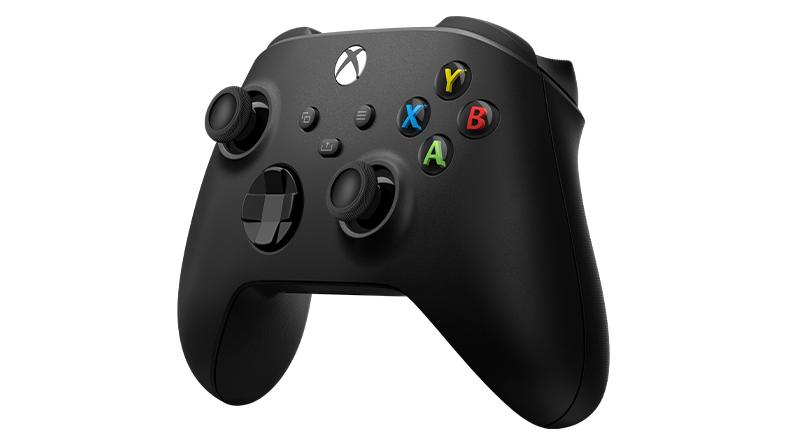 Bezdrôtový ovládač pre Xbox