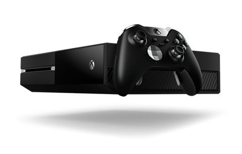 Xbox One Transp... Xbox One Kinect Png