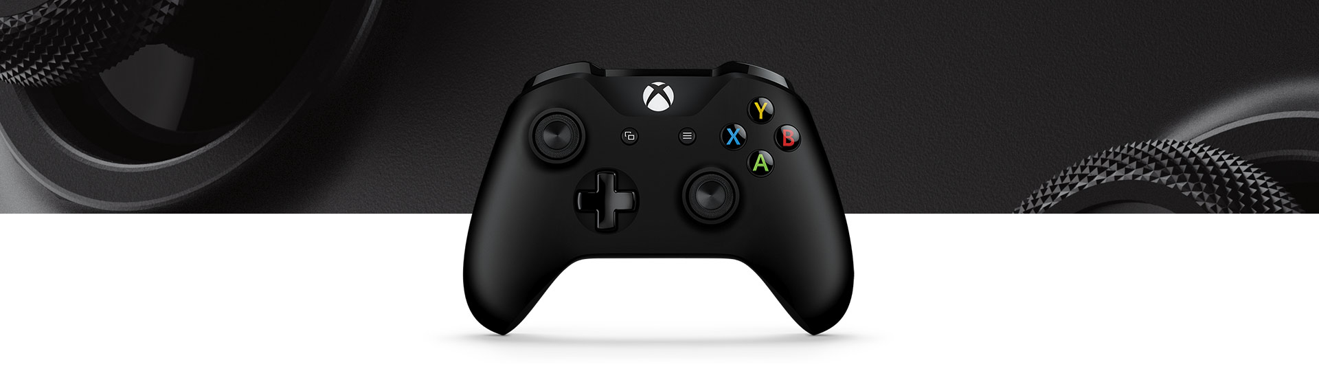 Bluetooth headphones compatible with xbox one sony wireless controller