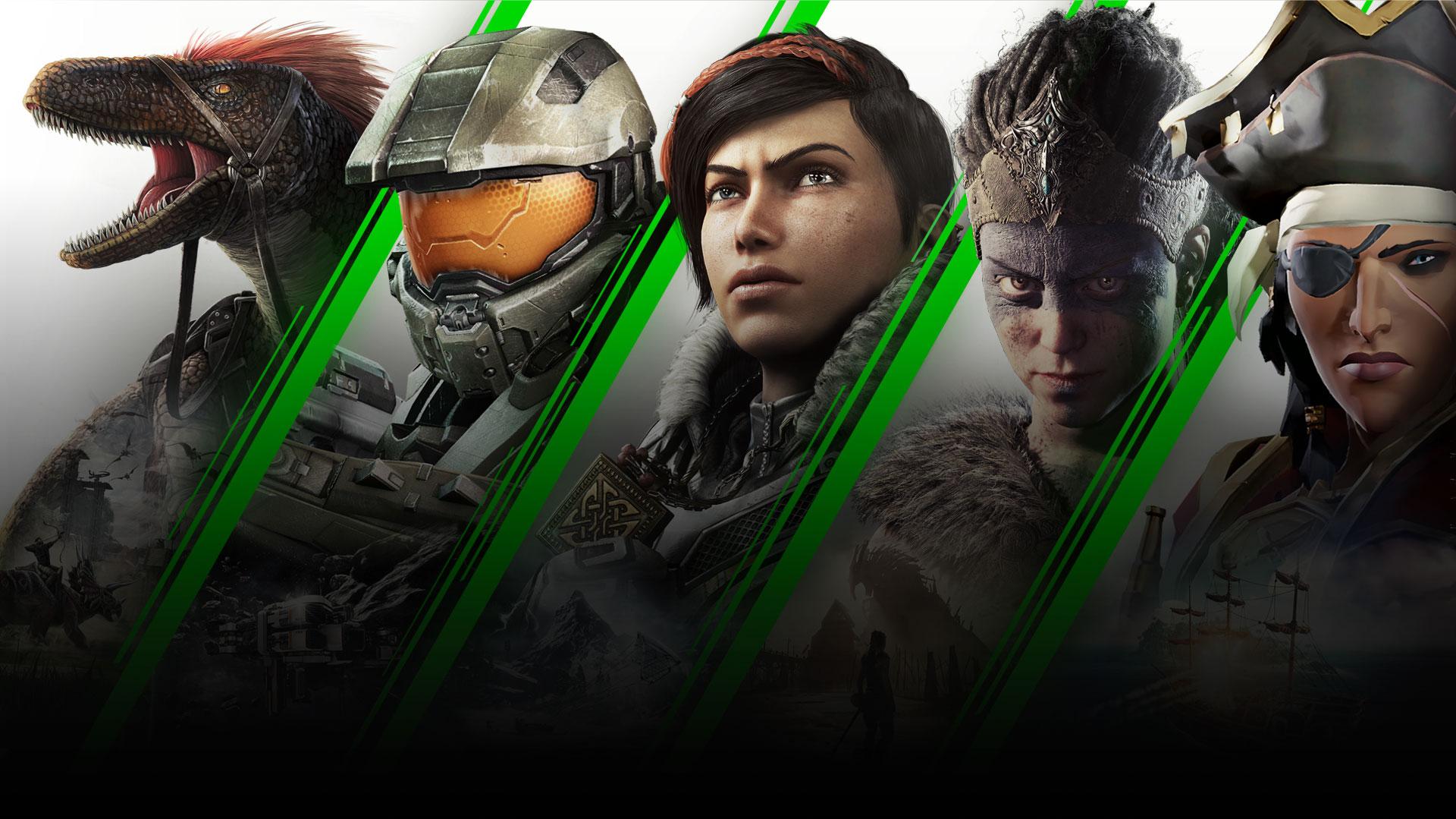 Ενημέρωση συμπαικτών Halo 4 αρραβωνιάζεται μετά από 1 χρόνο γνωριμιών
