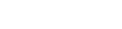 Game Pass-logo