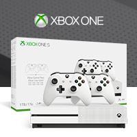 Xbox one angebot bundle