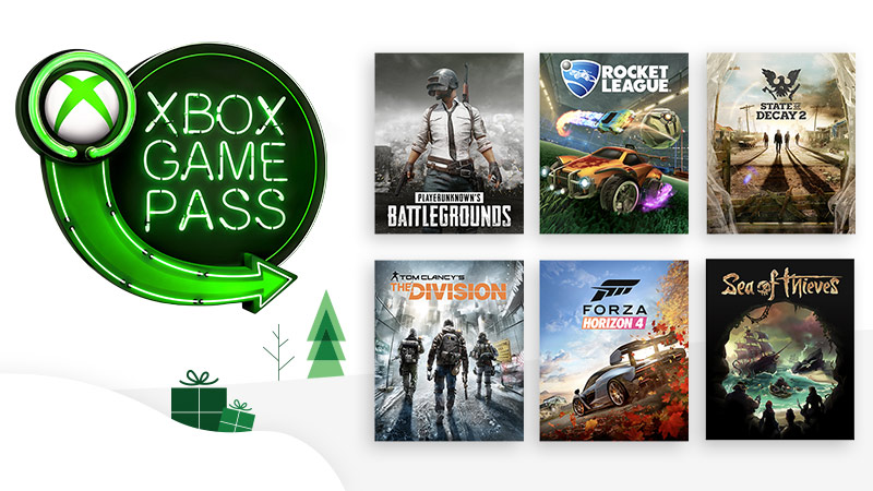 sales specials this week s xbox live deals