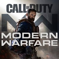 call of duty modern warfare Redeem Code