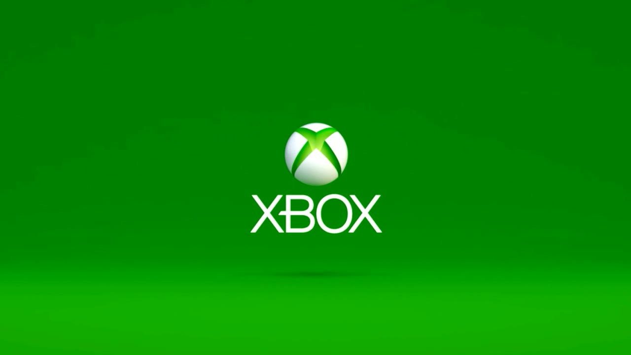 Video stream snapshot from Xbox: ID@Xbox Showcase