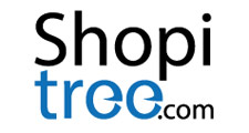 Shop I Tree logo