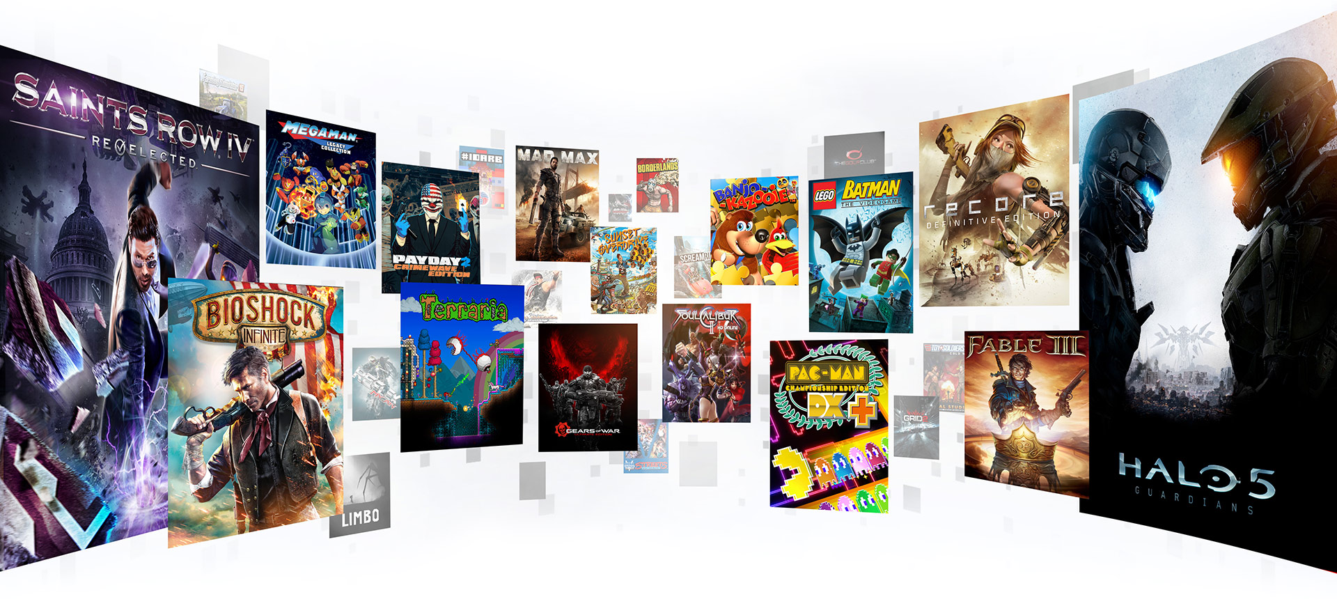 Image result for xbox game pass