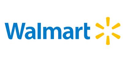 Walmart.com.mx logo