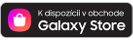 Ikona Samsung Galaxy