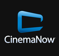 cinemanow