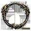 The Elder Scrolls Online icon