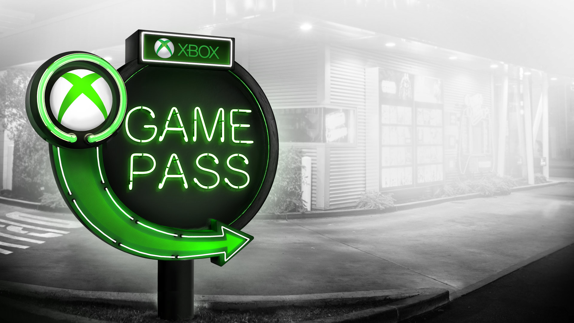 Novità per l'Xbox Game Pass
