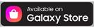 Samsung Galaxy 图标