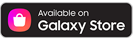 Samsung galaxy icon