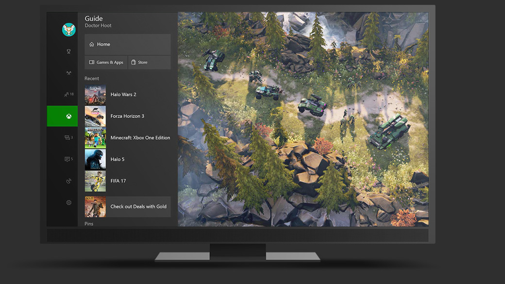 1080p TV -yhteensopiva