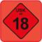 USK AB 18 JAHREN